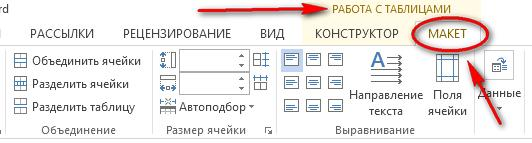 Как удалить работу с таблицами работа переводчика в москве удаленно вакансии